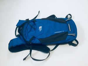 Northface Backpack for Sale in Bolingbrook, IL