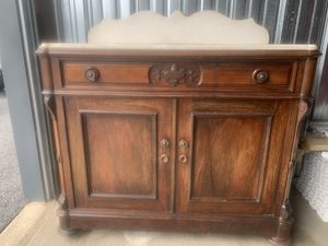 Antique Furniture for Sale in Mount Airy, MD