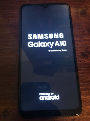 Samsung A10 for Sale in Hazelwood, MO