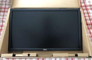 Brand new Dell computer monitor for Sale in Denver, CO