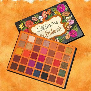 Eyeshadow palettes for Sale in Isleton, CA