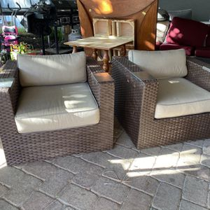 Furniture Outdoor for Sale in Joliet, IL