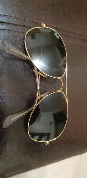 Raybands for Sale in Prattville, AL