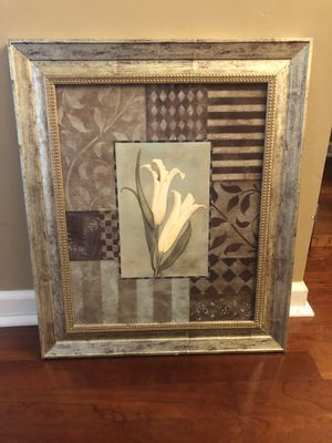 Portrait for Sale in Murfreesboro, TN