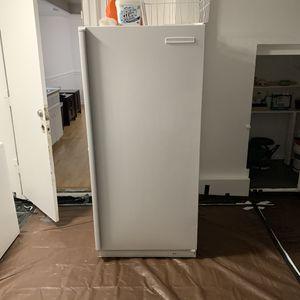 Freezer for Sale in Winter Haven, FL