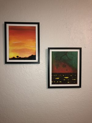Paintings for Sale in McAllen, TX