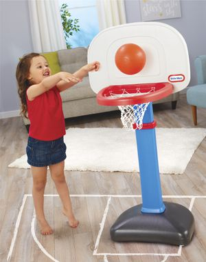 Little Tikes Basketball for Sale in North Miami Beach, FL