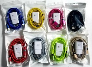 Type-C Braided Cables and Chargers for Sale in Kissimmee, FL