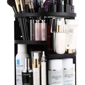 Makeup organizer for Sale in La Habra, CA