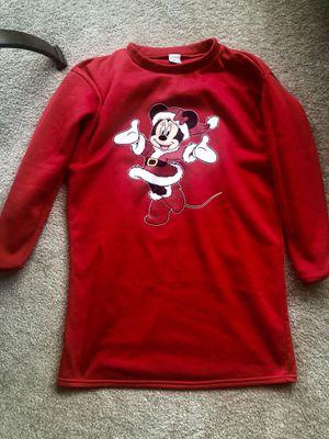Sweat dress-Disney mini for Sale in San Francisco, CA