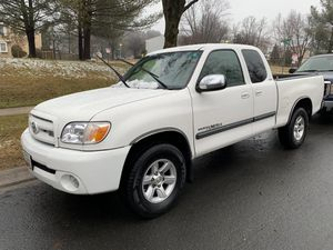 2006 Toyota Tundra for Sale in Silver Spring, MD