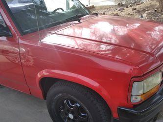 1995 Dodge Dakota ( Clean Title ) for Sale in Las Vegas,  NV