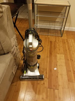 Vacuum cleaner for Sale in The Bronx, NY