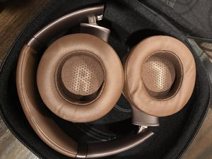JBL 710 Everest headphone wireless for Sale in Chantilly, VA