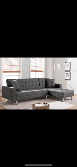 Sectional Sofa for Sale in Fairview, OR