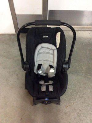 Car seat for Sale in Miami, FL