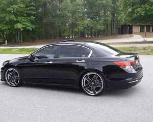 2009 Honda Accord EXL for Sale in Baltimore, MD