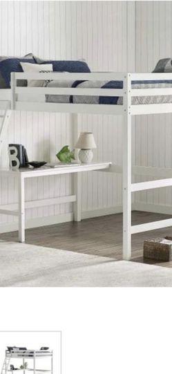 Caspian Teen Loft Bed for Sale in Richmond,  CA