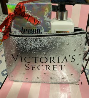 """Vs perfume bundle new """"Dream Angel"""" for Sale in El Monte, CA"""