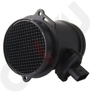 Mass Airflow Sensor for Audi. A4, A6, S4 And S6 for Sale in Imperial, MO