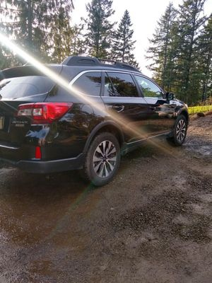 Subaru Outback 2015 for Sale in Hillsboro, OR