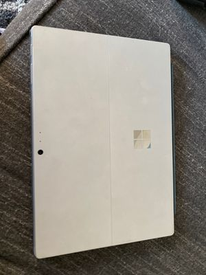 Microsoft Surface Pro 5 for Sale in San Diego, CA