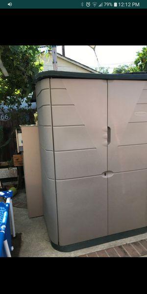 Shed for Sale in Pico Rivera, CA