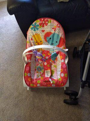 Baby items/ cosas de bebe for Sale in Leesburg, VA