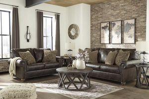 ‼️[SPECIAL] Nicorvo Coffee Living Room Set‼️ for Sale in Austin, TX