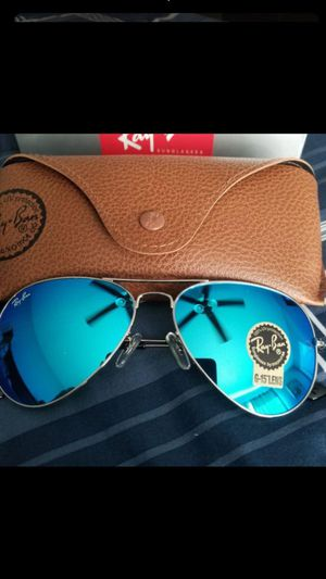 Brand new ray bans for Sale in Globe, AZ
