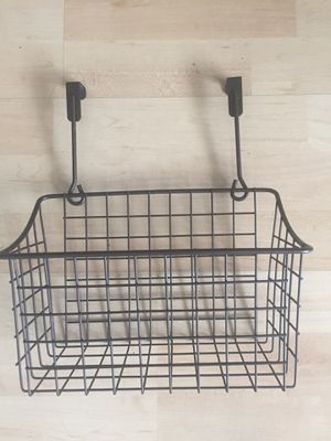Hanging Shelf Basket for Sale in Santa Monica, CA