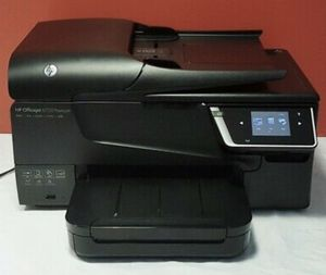 Printer for Sale in CORP CHRISTI, TX