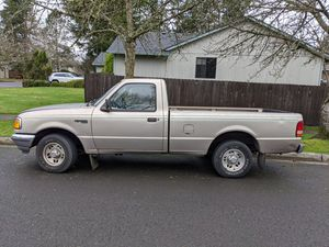 1997 Ford Ranger for Sale in Beaverton, OR