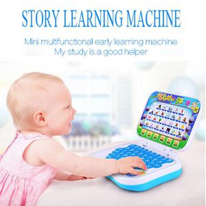 Brand new Amazing educational toy for kids of all ages! for Sale in Pittsburgh, PA