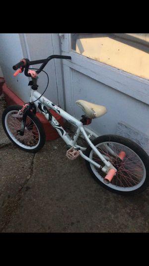 Bike for Sale in Granite City, IL