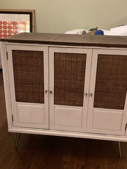 Mid-century modern Hutch for Sale in Los Angeles,  CA