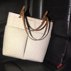 Michael Kors Brand New Purse/bag for Sale in Las Vegas,  NV