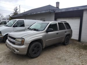 Run great $1600 cash don't miss a deal for Sale in Indianapolis, IN