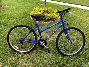 Mtb bike for Sale in Orlando, FL