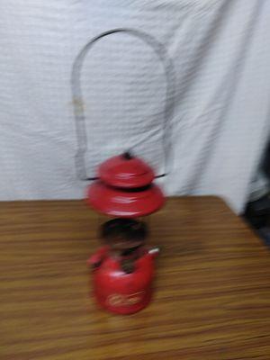 Lantern for Sale in Niles, MI