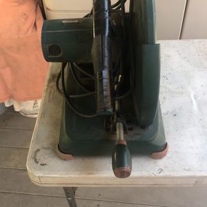 Metal Cop Saw for Sale in Oroville, CA