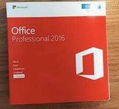 Microsoft Office Professional Disk for Sale in Fort Lauderdale, FL