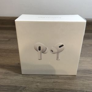 Air Pro 3 TWS Earbuds for Sale in Dearborn, MI
