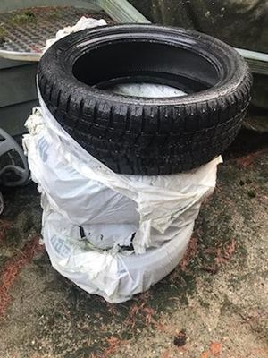 TOYO Observe gsi5 // 205-50-17 for Sale in Seattle, WA