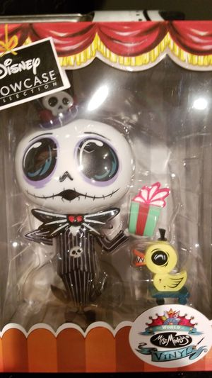 Miss Mindy Jack and Sally for Sale in Las Vegas, NV