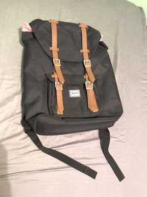 Herschel Backpack for Sale in Daly City, CA