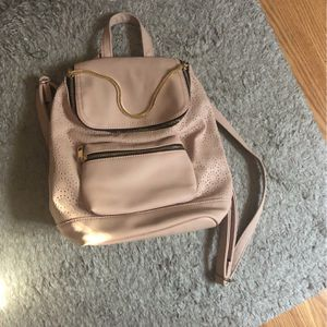 Purse for Sale in Medford, NY