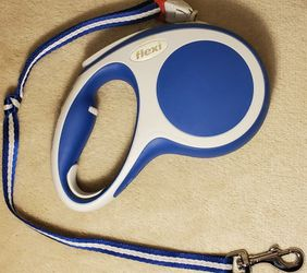 FLEXI Dog Leash for Sale in New York,  NY
