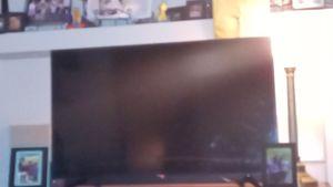 Roku tv for Sale in Dallas, TX