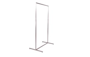 Silver clothing racks for Sale in Brooklyn, NY